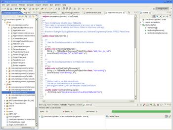java言語イメージ